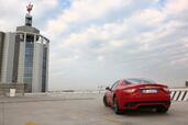 http://www.voiturepourlui.com/images/Maserati/GranTurismo-S-Automatic/Exterieur/Maserati_GranTurismo_S_Automatic_004.jpg