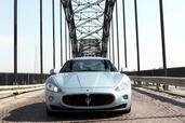 http://www.voiturepourlui.com/images/Maserati/GranTurismo-S-Automatic/Exterieur/Maserati_GranTurismo_S_Automatic_005.jpg