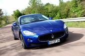 http://www.voiturepourlui.com/images/Maserati/GranTurismo-S-Automatic/Exterieur/Maserati_GranTurismo_S_Automatic_006.jpg