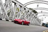 http://www.voiturepourlui.com/images/Maserati/GranTurismo-S-Automatic/Exterieur/Maserati_GranTurismo_S_Automatic_007.jpg