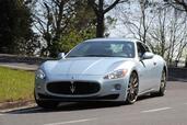 http://www.voiturepourlui.com/images/Maserati/GranTurismo-S-Automatic/Exterieur/Maserati_GranTurismo_S_Automatic_008.jpg