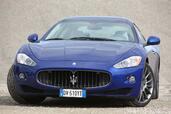 http://www.voiturepourlui.com/images/Maserati/GranTurismo-S-Automatic/Exterieur/Maserati_GranTurismo_S_Automatic_009.jpg