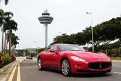 http://www.voiturepourlui.com/images/Maserati/GranTurismo-S-Automatic/Exterieur/Maserati_GranTurismo_S_Automatic_010.jpg