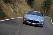 http://www.voiturepourlui.com/images/Maserati/GranTurismo-S-Automatic/Exterieur/Maserati_GranTurismo_S_Automatic_011.jpg