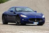 http://www.voiturepourlui.com/images/Maserati/GranTurismo-S-Automatic/Exterieur/Maserati_GranTurismo_S_Automatic_012.jpg