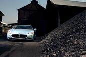 http://www.voiturepourlui.com/images/Maserati/GranTurismo-S-Automatic/Exterieur/Maserati_GranTurismo_S_Automatic_013.jpg