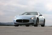 http://www.voiturepourlui.com/images/Maserati/GranTurismo-S-Automatic/Exterieur/Maserati_GranTurismo_S_Automatic_014.jpg