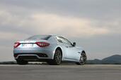 http://www.voiturepourlui.com/images/Maserati/GranTurismo-S-Automatic/Exterieur/Maserati_GranTurismo_S_Automatic_015.jpg