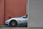 http://www.voiturepourlui.com/images/Maserati/GranTurismo-S-Automatic/Exterieur/Maserati_GranTurismo_S_Automatic_016.jpg