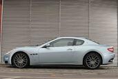 http://www.voiturepourlui.com/images/Maserati/GranTurismo-S-Automatic/Exterieur/Maserati_GranTurismo_S_Automatic_017.jpg