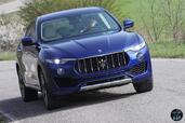http://www.voiturepourlui.com/images/Maserati/Levante-2017/Exterieur/Maserati_Levante_2017_003.jpg