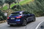 http://www.voiturepourlui.com/images/Maserati/Levante-2017/Exterieur/Maserati_Levante_2017_009_bleu_arriere.jpg