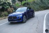 http://www.voiturepourlui.com/images/Maserati/Levante-2017/Exterieur/Maserati_Levante_2017_011_bleu_avant.jpg