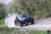 http://www.voiturepourlui.com/images/Maserati/Levante-2017/Exterieur/Maserati_Levante_2017_016_bleu_avant.jpg