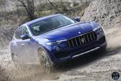 http://www.voiturepourlui.com/images/Maserati/Levante-2017/Exterieur/Maserati_Levante_2017_017_bleu_avant.jpg
