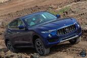 http://www.voiturepourlui.com/images/Maserati/Levante-2017/Exterieur/Maserati_Levante_2017_019_bleu_avant.jpg