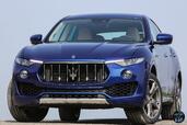 http://www.voiturepourlui.com/images/Maserati/Levante-2017/Exterieur/Maserati_Levante_2017_022_bleu_avant_face.jpg