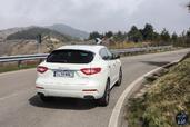 http://www.voiturepourlui.com/images/Maserati/Levante-2017/Exterieur/Maserati_Levante_2017_041_blanc_arriere.jpg