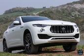 http://www.voiturepourlui.com/images/Maserati/Levante-2017/Exterieur/Maserati_Levante_2017_045_blanc_avant_face.jpg