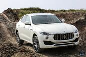 http://www.voiturepourlui.com/images/Maserati/Levante-2017/Exterieur/Maserati_Levante_2017_049_blanc_avant_face.jpg