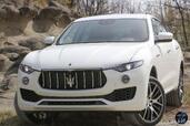 http://www.voiturepourlui.com/images/Maserati/Levante-2017/Exterieur/Maserati_Levante_2017_052_blanc_avant_face.jpg