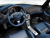 Photo Maserati MC-12 2007 Maserati MC 12 http://www.voiturepourlui.com/images/Maserati/MC-12/Interieur/Maserati_MC_12_504.jpg