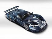 Photo Maserati MC-12 2007 Maserati MC 12 http://www.voiturepourlui.com/images/Maserati/MC-12/Interieur/Maserati_MC_12_505.jpg