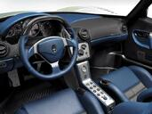 Photo Maserati MC-12 2007 Maserati MC 12 http://www.voiturepourlui.com/images/Maserati/MC-12/Interieur/Maserati_MC_12_506.jpg