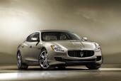 http://www.voiturepourlui.com/images/Maserati/Quattroporte-2013/Exterieur/Maserati_Quattroporte_2013_001.jpg