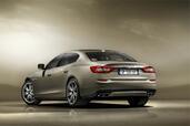 http://www.voiturepourlui.com/images/Maserati/Quattroporte-2013/Exterieur/Maserati_Quattroporte_2013_002.jpg
