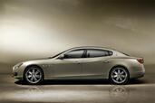 http://www.voiturepourlui.com/images/Maserati/Quattroporte-2013/Exterieur/Maserati_Quattroporte_2013_003.jpg