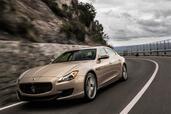 http://www.voiturepourlui.com/images/Maserati/Quattroporte-2013/Exterieur/Maserati_Quattroporte_2013_004.jpg