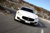 http://www.voiturepourlui.com/images/Maserati/Quattroporte-2013/Exterieur/Maserati_Quattroporte_2013_005.jpg