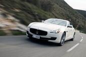http://www.voiturepourlui.com/images/Maserati/Quattroporte-2013/Exterieur/Maserati_Quattroporte_2013_006.jpg