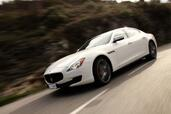 http://www.voiturepourlui.com/images/Maserati/Quattroporte-2013/Exterieur/Maserati_Quattroporte_2013_007.jpg