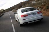 http://www.voiturepourlui.com/images/Maserati/Quattroporte-2013/Exterieur/Maserati_Quattroporte_2013_008.jpg