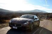 http://www.voiturepourlui.com/images/Maserati/Quattroporte-2013/Exterieur/Maserati_Quattroporte_2013_009.jpg
