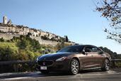 http://www.voiturepourlui.com/images/Maserati/Quattroporte-2013/Exterieur/Maserati_Quattroporte_2013_012.jpg