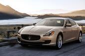 http://www.voiturepourlui.com/images/Maserati/Quattroporte-2013/Exterieur/Maserati_Quattroporte_2013_013.jpg
