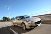 http://www.voiturepourlui.com/images/Maserati/Quattroporte-2013/Exterieur/Maserati_Quattroporte_2013_014.jpg