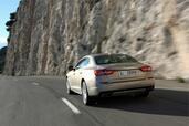 http://www.voiturepourlui.com/images/Maserati/Quattroporte-2013/Exterieur/Maserati_Quattroporte_2013_016.jpg