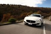http://www.voiturepourlui.com/images/Maserati/Quattroporte-2013/Exterieur/Maserati_Quattroporte_2013_017.jpg