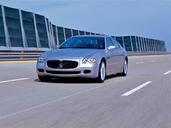 http://www.voiturepourlui.com/images/Maserati/Quattroporte/Exterieur/Maserati_Quattroporte_001.jpg