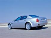 http://www.voiturepourlui.com/images/Maserati/Quattroporte/Exterieur/Maserati_Quattroporte_003.jpg