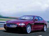 http://www.voiturepourlui.com/images/Maserati/Quattroporte/Exterieur/Maserati_Quattroporte_006.jpg