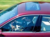 http://www.voiturepourlui.com/images/Maserati/Quattroporte/Exterieur/Maserati_Quattroporte_007.jpg