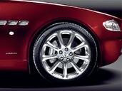 http://www.voiturepourlui.com/images/Maserati/Quattroporte/Exterieur/Maserati_Quattroporte_008.jpg