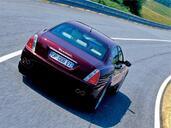 http://www.voiturepourlui.com/images/Maserati/Quattroporte/Exterieur/Maserati_Quattroporte_009.jpg