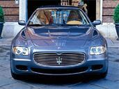 http://www.voiturepourlui.com/images/Maserati/Quattroporte/Exterieur/Maserati_Quattroporte_011.jpg