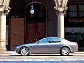 http://www.voiturepourlui.com/images/Maserati/Quattroporte/Exterieur/Maserati_Quattroporte_012.jpg